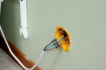 Installer Un Radiateur A Panneau Rayonnant