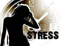 5 Dinge über Stress