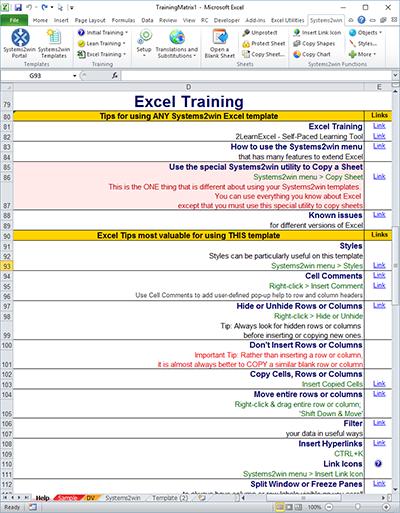 Training Template Excel merit certificate template excel xlts – Merit Certificate Comments