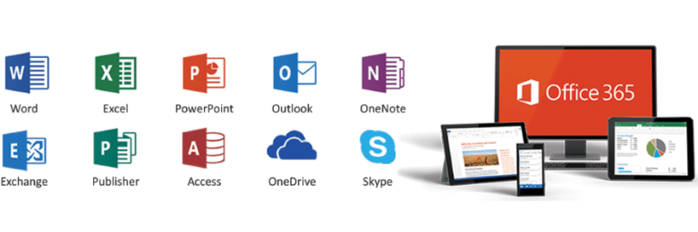 Migrate to Office 365 and unlock the true power of enterprise communications.