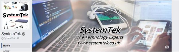 systemtek verified