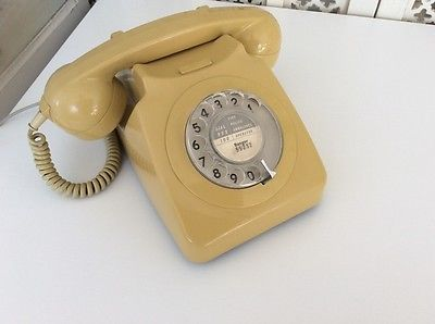 old-bt-phone