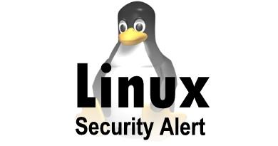 Linux Kernel Archives - SystemTek