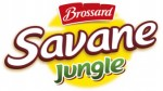 logo-savane-jungle
