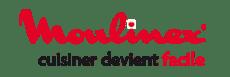 logoMoulinex