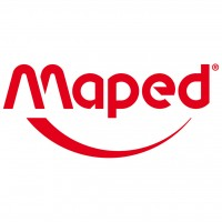 maped_corporate_rvb