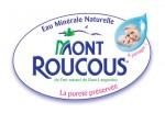 mont_roucous