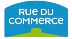 nouveau-logo-rue-du-commerce-e1383845291399