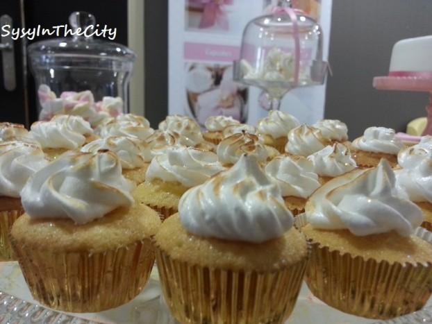 cupcakes citron sysyinthecity