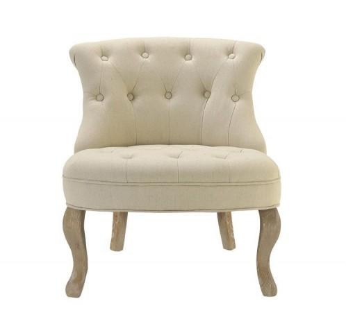 fauteuil_lin_beige