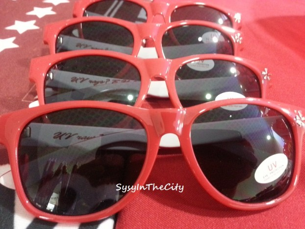 lunettes yelp sysyinthecity