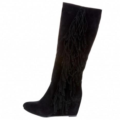 bottes-compensees-a-franges-noir-femme-ft327_1_zc1