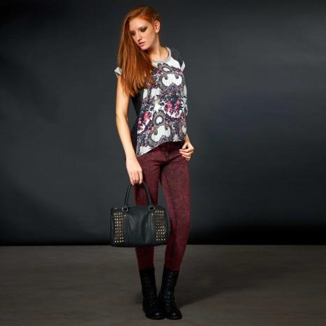 jean-slim-5-poches-rose-fuchsia-femme-fd040_2_zc1