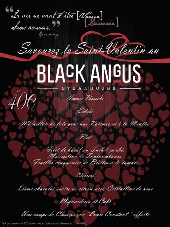 saint-valentin-black-angus-toulouse