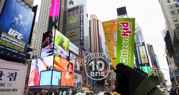 photo-new-york1-169134-169825