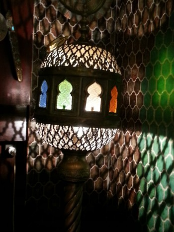 ambiance le marocain toulouse sysyinthecity