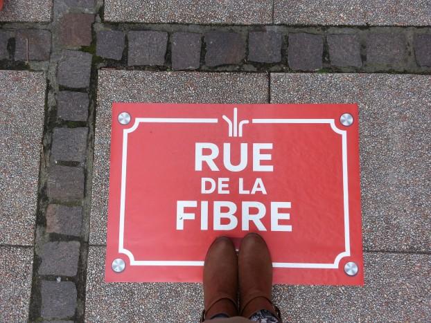 fibre (2)