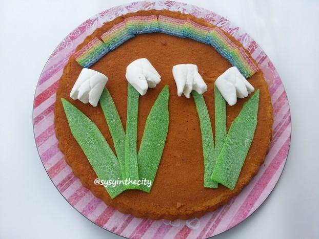 gâteaumuguet