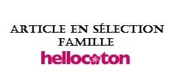 sélection-HC