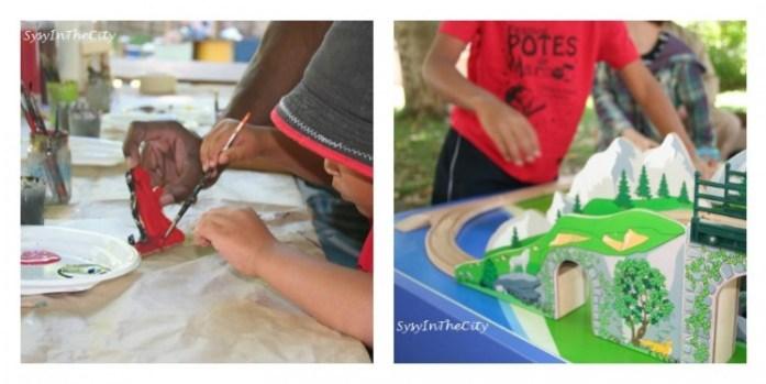 atelier jouets en bois potes de marmots 2014 sysyinthecity