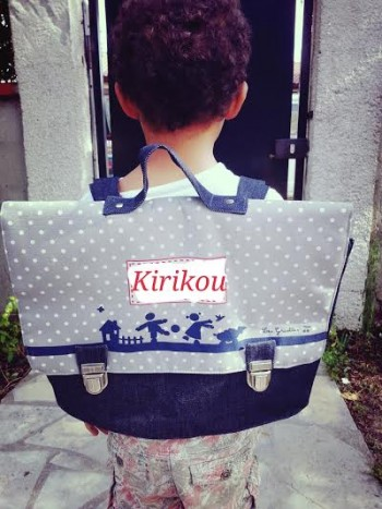 cartable les griottes sysyinthecity