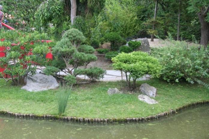 jardin japonais sysyinthecity toulouse