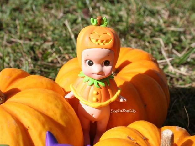 sonnyangel halloween sysyinthecity