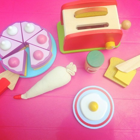 jouets bois lidl