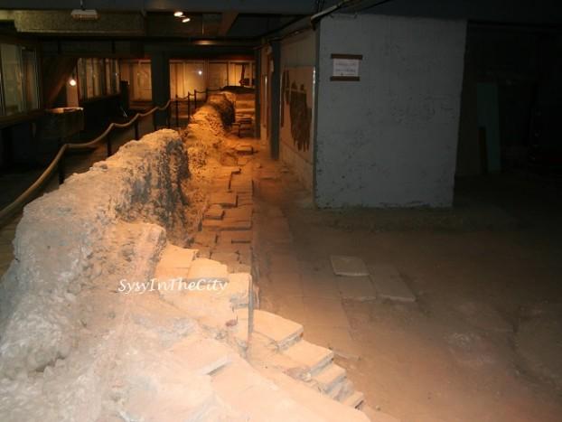 piscine romaine sysyinthecity