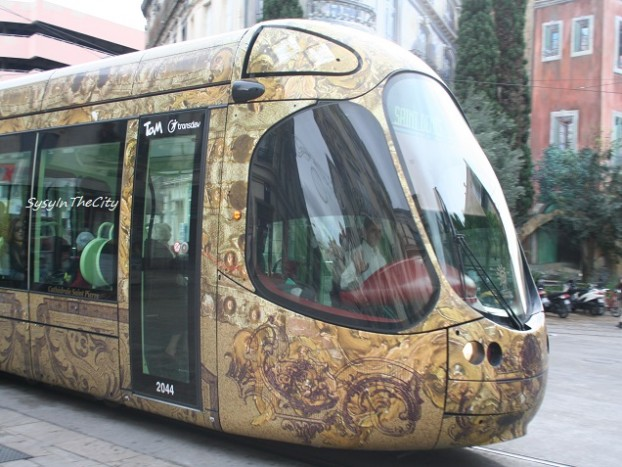 tramway montpellier sysinthecity