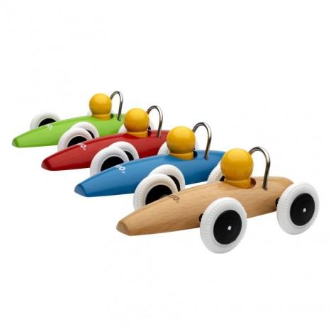 voiture-de-course-brio-brio-1090-petits-pilotes