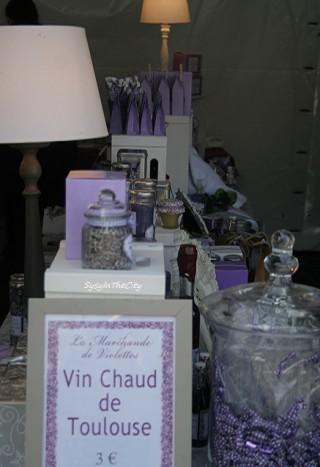vin chaud violette toulouse 2015