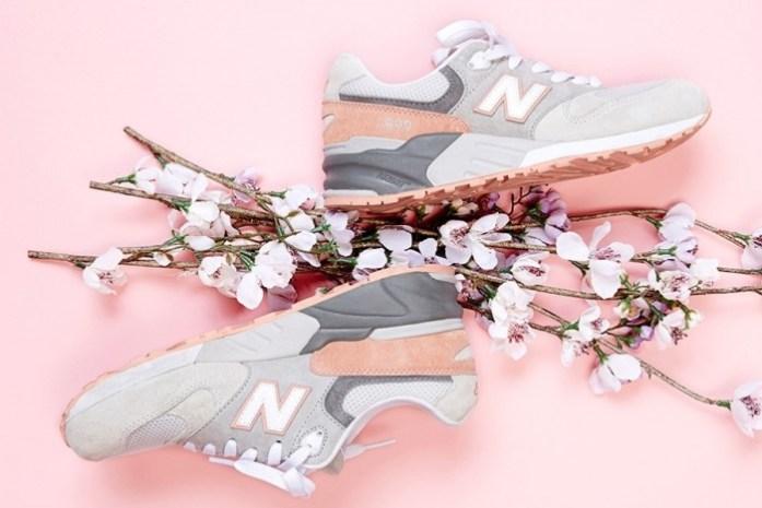 new-balance-999-cherry-blossom-01