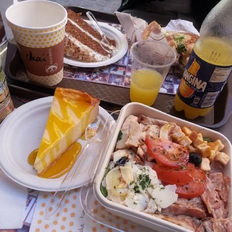déjeuner columbus café toulouse filatiers sysyinthecity