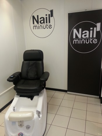 nail minute toulouse sysyinthecity (2)