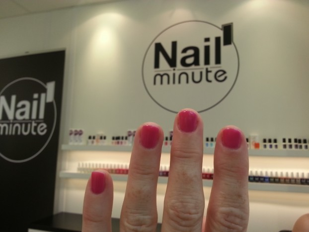 nail minute toulouse sysyinthecity