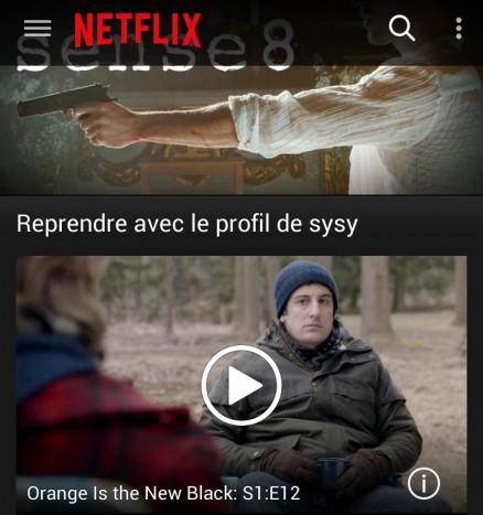 Netflix oitnb