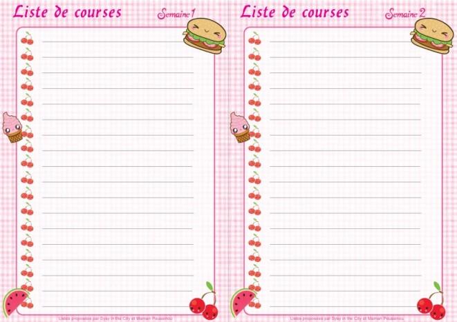 liste-courses1