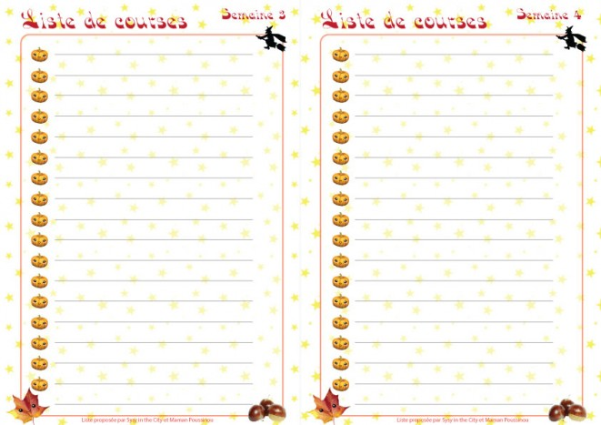 liste-courses-octobre-2-visuel