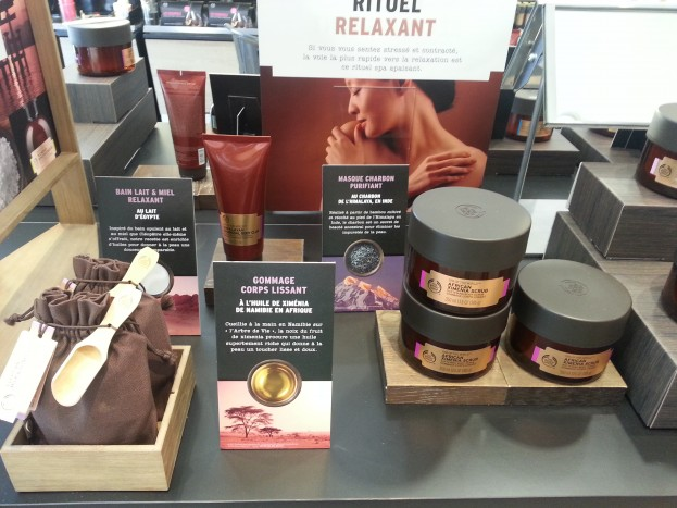 body shop spa of the world (2)