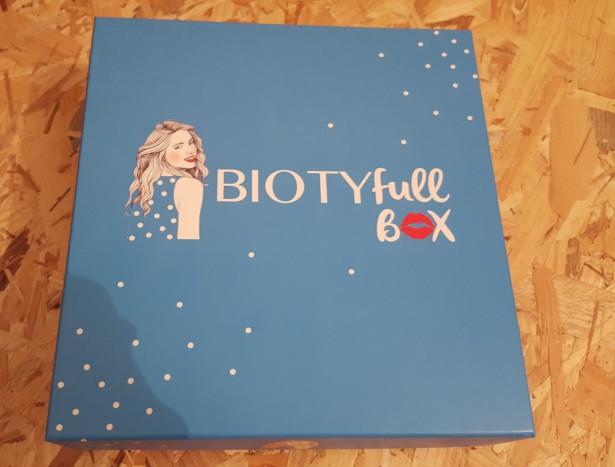biotyfull box sysyinthecity