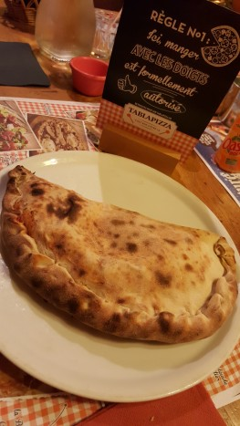 tablapizza sysyinthecity (9)