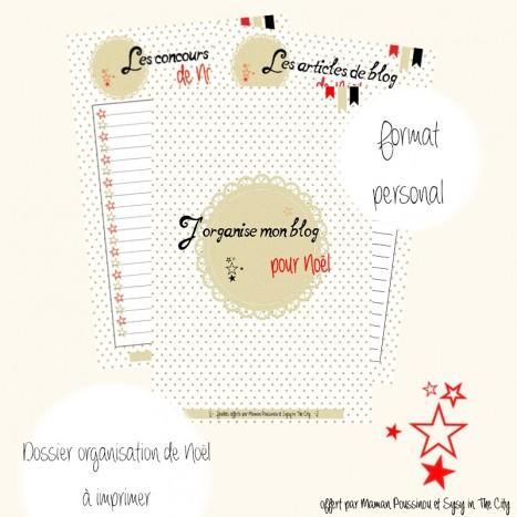 dossier-noel-blog-personal
