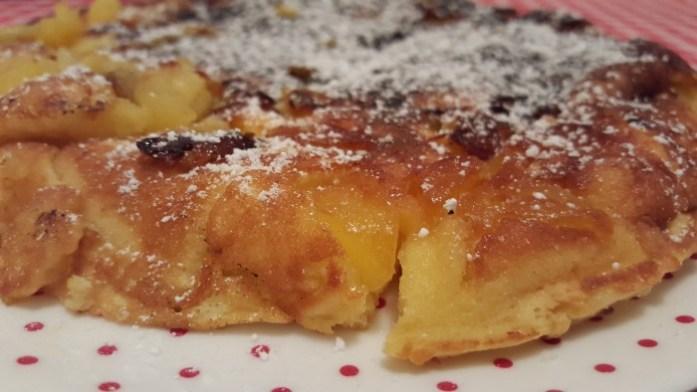 gâteau à la poêle (5)