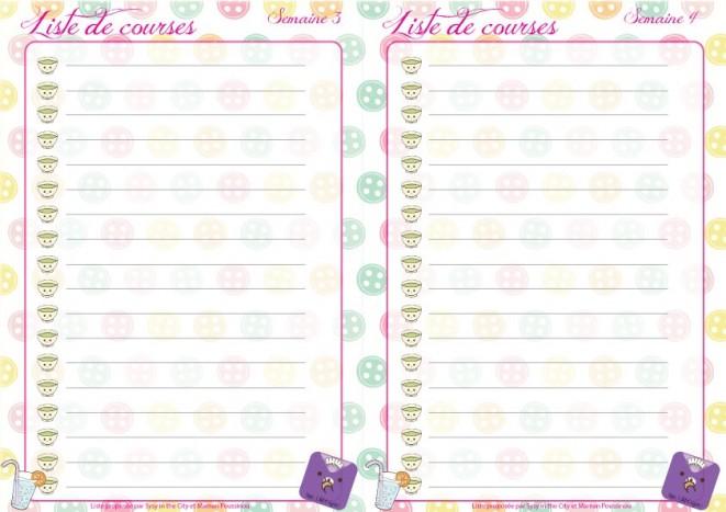 liste-courses-janvier-2-vue