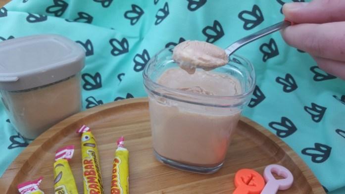 yaourt carambar (4)