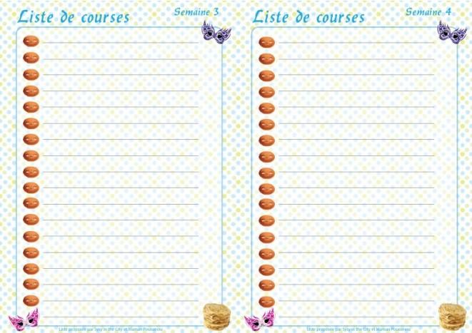liste-courses2-visuel