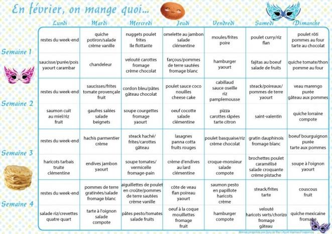 menus-carte-fevrier-sysy