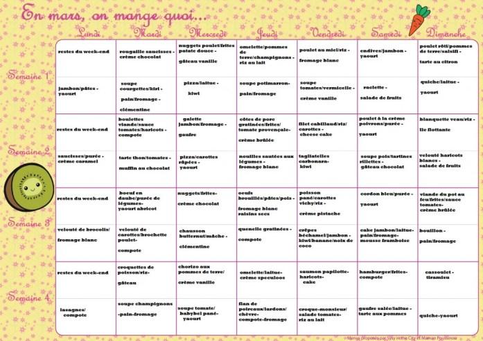 menus-mars-word-3