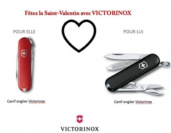 onglier victorinox